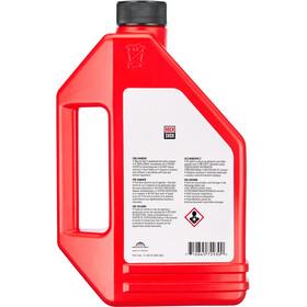 RockShox Reverb Hydraulic Oil 2,5wt 1000ml